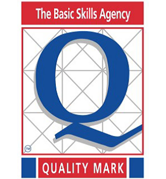 The Basic Skills Quality Mark