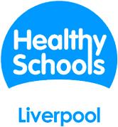 Healthy Schools Liverpool