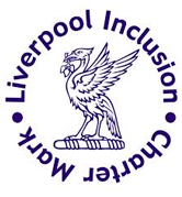 Liverpool Inclusion Charter Mark