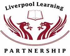 Liverpool Learning Partnership